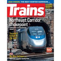 Trains Februar 2020_60903