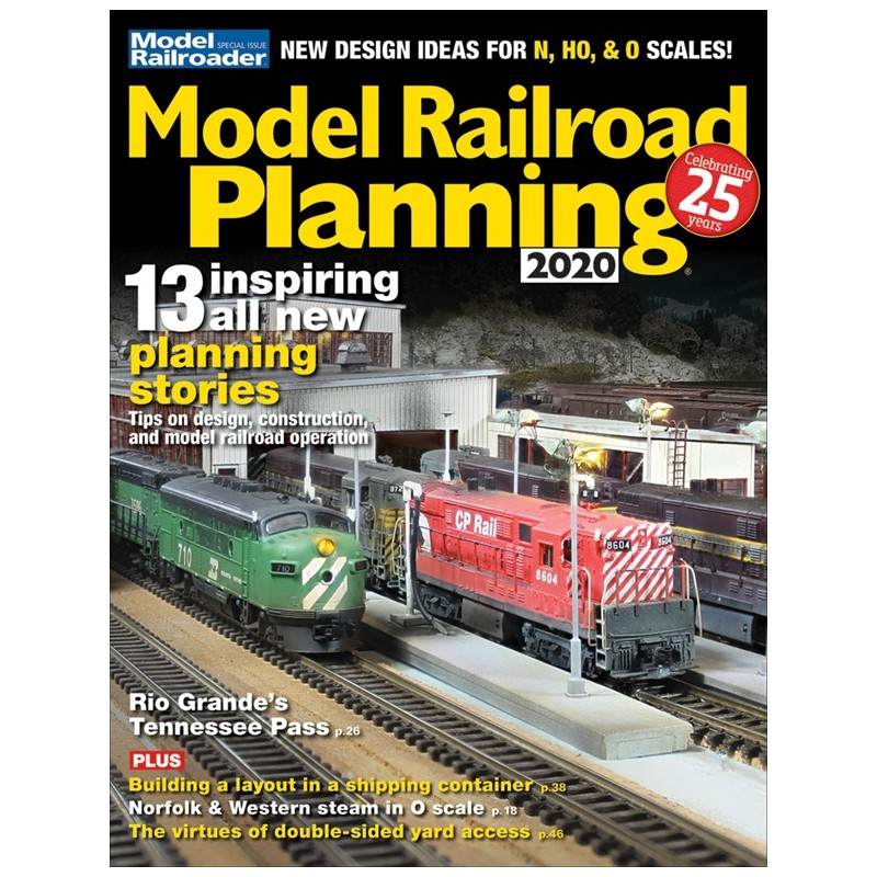 Model Railroader Planning 2020_60905