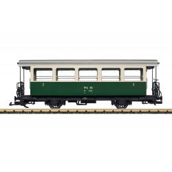 G RHB Personenwagen_61065