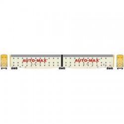 HO Auto-Max Auto Carrier AOK 501509_61142