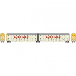 N Auto-Max Auto Carrier AOK 501529_61144