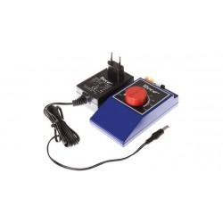 Fahrregler mit Schalt-Netzteil_61330