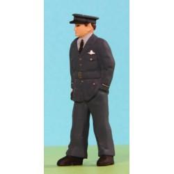 2301-A6 Offizier_6200