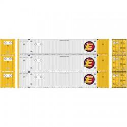 HO 53 Jindo container (3) ESTU_62046