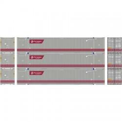 HO 53 Jindo container (3) Ferromex_62048