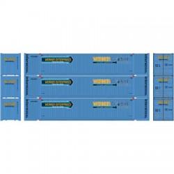 HO 53 Jindo container (3) Werner_62062