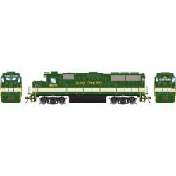 HO GP60 NS - Southern 4610 DCC Ready_62141