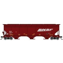 HO 60' NSC 5150 cov Hop Santa Fe 495295_62362