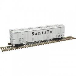 N 4180 Airslide Hopper Santa Fe 310630_62790