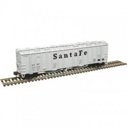 N 4180 Airslide Hopper Santa Fe 310651_62792