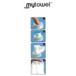 Handdesinfektions-Tücher von Mytowel (10)_62803