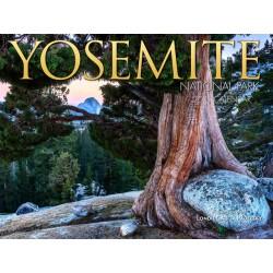 2021 Yosemite Kalender_63019