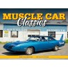 2021 Muscle Cars Classic Kalender_63044