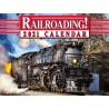 2021 Railroading Kalender_63082