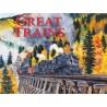2021 Great Trains Kalender_63088