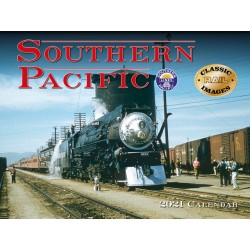 2021 Southern Pacific Kalender (Tidemark)_63094