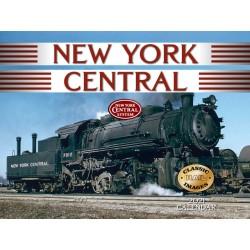 2021 New York Central Kalender_63138