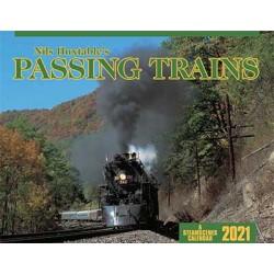 2021 Passing Trains Kalender (Steamscenes)_63160
