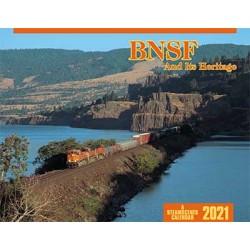 2021 BNSF Kalender (Steamscenes)_63164