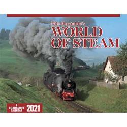 2021 A World of Steam Kalender (Steamscenes)_63166