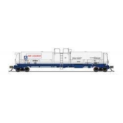 N Cryogenic Tank Car (2-pack) Air Liquide_63202