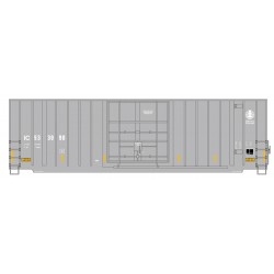 HO Gunderson 50ft high cube Box C IC 533043_63307