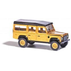 N Land Rover Goldfarben_63388