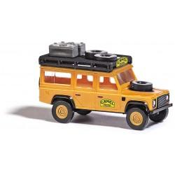 N Land Rover Camel Trophy_63390
