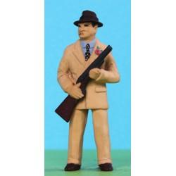 2301-A122 Gangster mit Gewehr_6355