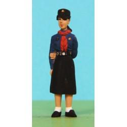 2301-A127 Mädchen in Uniform_6362