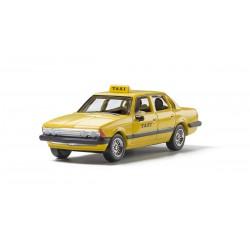 HO Taxi_63621