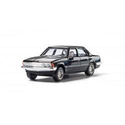 HO Black Sedan_63629