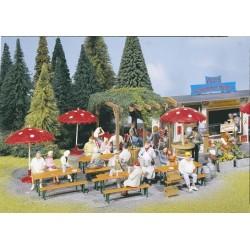 G Biergarten-Set_63722