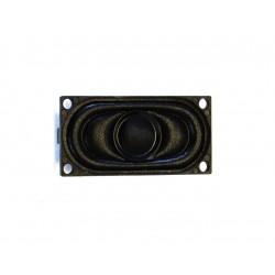 Speaker Oval 20 x 40 x 8.0mm (810103)_63946