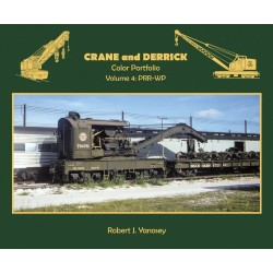 Crane and Derrick Color Portfolio Volume 4 (Softco_64214