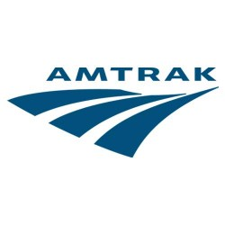 Face Mask - Amtrak_64525