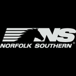 Face Mask - Norfolk Southern_64534