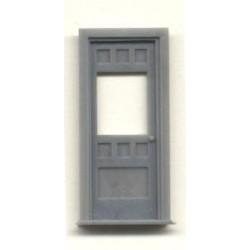 """300-3601 O 30"""" Door_6469"""