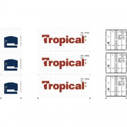 N 20' Container (3) Tropical_64973