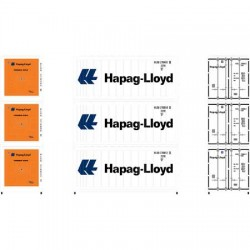 N 20' Container (3) Hapag-Lloyd_64980