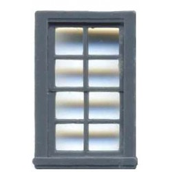 300-8005 N 8 Pane window_6515