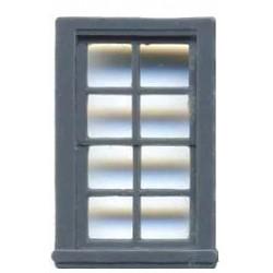300-8005 N 8 Pane window_6515