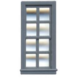 300-8007 N Fenster 4.2 x 4.9 mm_6518
