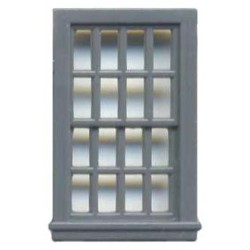 300-8010 N  Window  5.6  x 8.7 mm_6523