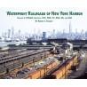 Waterfront Railroads of New York Harbor Vo (Softco_65320