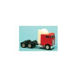 HO Modern Tractor Airdams pkg(2)_65475