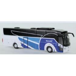 HO -Temsa Maraton Bus - Kamil - KOC_65732