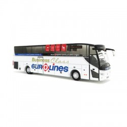 HO Temsa Maraton Motorcoach Eurolines_65744