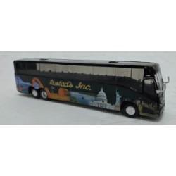 HO MCI J4500 Rustad Tours (black with color g_65746