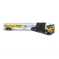 HO Esterer Aviation Fueling Tanker Shell Oil_65748